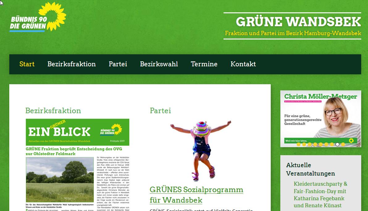www.gruene-wandsbek.de