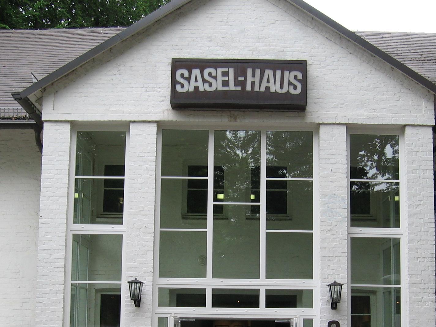 Finanzspritze für das Sasel-Haus und das Bürgerhaus in Meiendorf