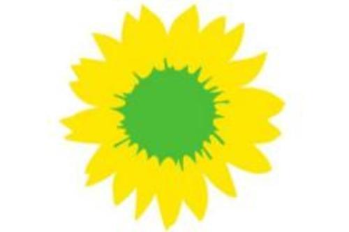 Carina van Haeften (Wahlkreis Walddörfer)