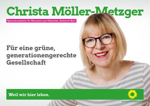 BV-EU_2019_PR_Print_013_KVW-KaKar-Christa_FINAL_FA_1