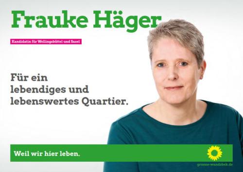 BV-EU_2019_PR_Print_014_KVW-KaKar-Frauke_FA_FINAL_1