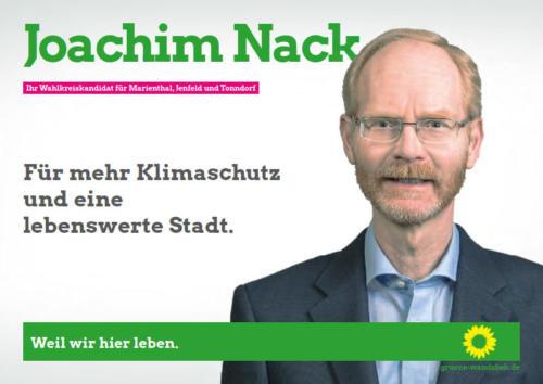 BV-EU_2019_PR_Print_017_KVW-KaKar-Joachim_FA_FINAL_1