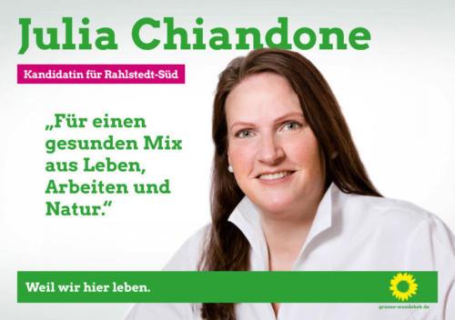 Kandidatenflyer Julia_Chiandone_web_1